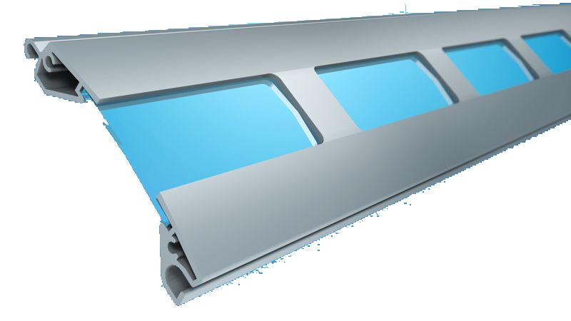 Sichtfenster